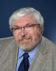 Simon S. Thiede, Anwalt und Notar in Spandau